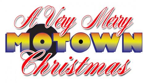 A Very Motown Christmas